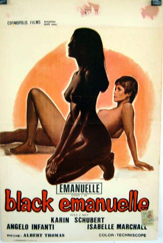 Black Emanuelle , filme porno , muie , felatie , cur , pizda , pula mare , negri , porno cu subtitrare romana , Venantino Venantini, Laura Gemser ,