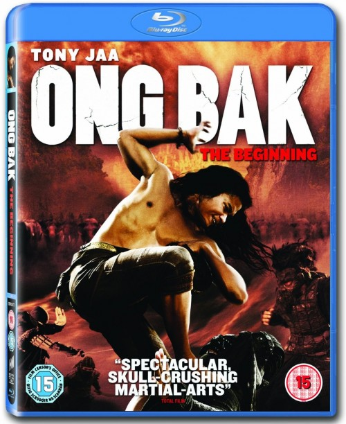 Ong Bak 3 Full Movie Subtitrat In Romana - apocalipsis