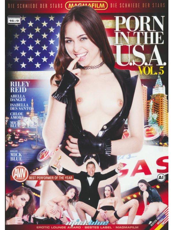 Porn In The USA 5 , filme xxx online , 2015 , hd , muie , pizda , cur , dubla penetrare , Riley Reid, Abella Danger, Isabella De Santos, Chloe Amour,pula mare ,