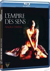 In the Realm of the Senses , porno cu subtitrare , filme porno , sex oral , sex anal , pizda , felatie , asiatice , orgasm , filme porno cu subtitrare romana ,