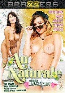 Au Naturale , filme xxx , 2015 , hd , bluray , Brazzers , Cameron Dee, Ava Dalush, Shae Summers, Keisha Grey, Janice Griffith, Brooke Wylde ,