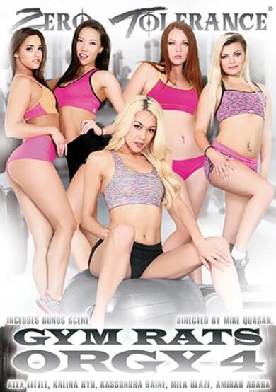 Gym Rats Orgy 4 , filme xxx online , 2015 , hd , muie , pizda , cur , orgasm real , orgie , pula imensa , fete tinere , adolescente , dubla penetrare , Amirah Adara, Kalina Ryu, Mila Blaze, Alex Little, Kassondra Raine ,
