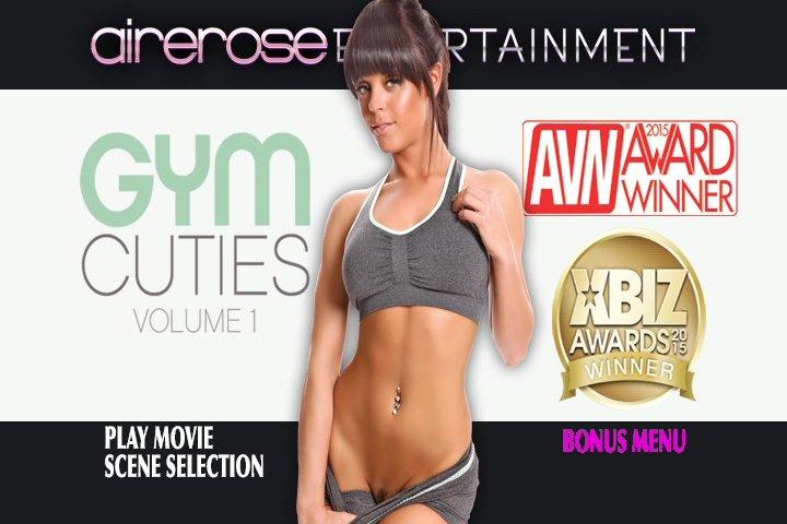 Gym Cuties , filme xxx , fetite , muie , pizda , cur , orgasm , 2015 , hd , Rahyndee James, Layla Price, Sabrina Banks, Molly Jane ,