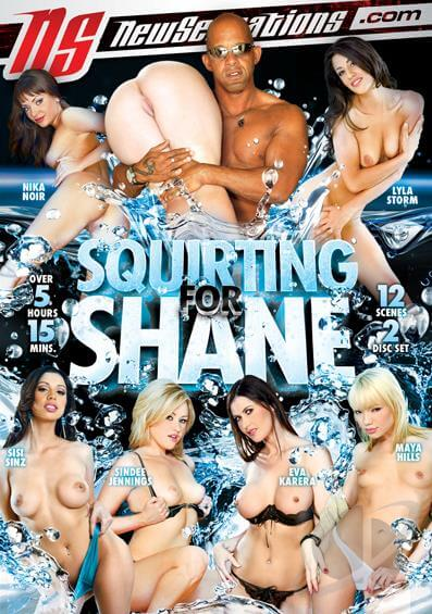 squirting filme o xxx