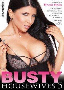 Busty Housewives 5 , filme porno online , 2015 , hd , femei mature , pula mare , muie , pizda , cur , orgasm , futute intre tate , sotii , Britney Amber, Ava Addams, Eva Long, Romi Rain, Mercedes Carrera , milf ,