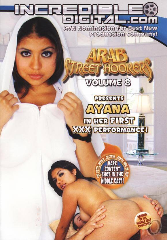 Simply middle east porno picture