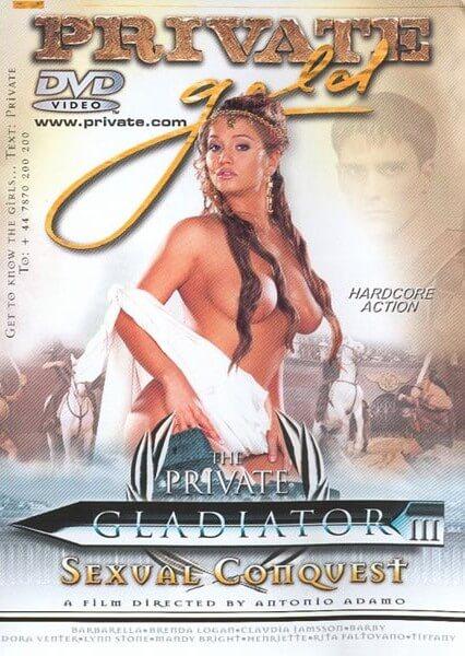 gladiator 3 filme porno online muie pizda cur sex oral