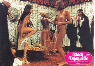 se gratis erotik luleå thailand