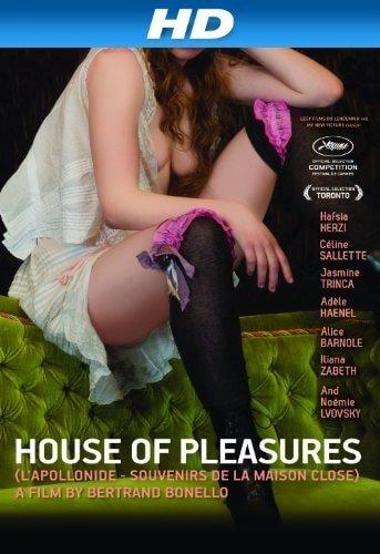 house of tolerance filme porno cu subtitrare romana muie pizda