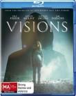 Visions 2015 online subtitrat romana full HD .
