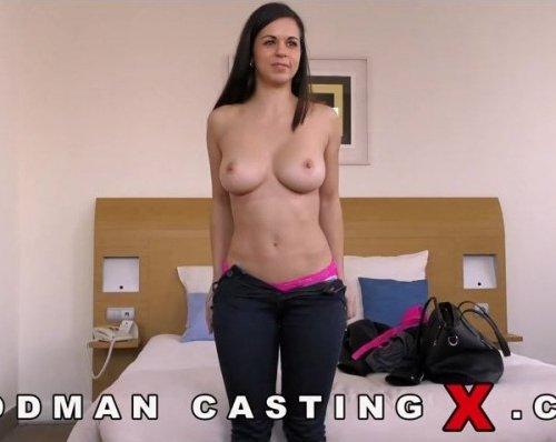Film Porno Romance 7