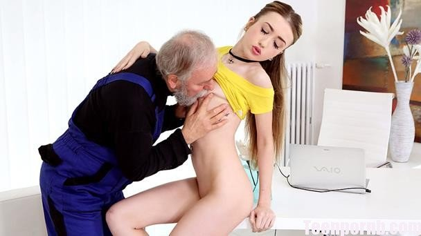 Filme Porno Mosi 16