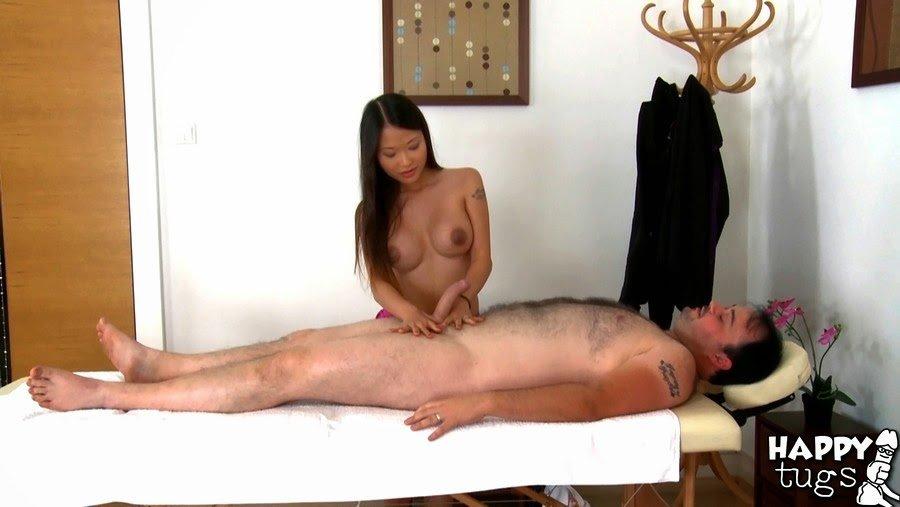 asiatice futute , salon de masaj , filme xxx 2016 , full hd , video , japoneze , tate mari , cur rotund , pizda mica , pula mare , maseuze , orgasm , pentru bani , HappyTugs , Pussykat Hands Full ,