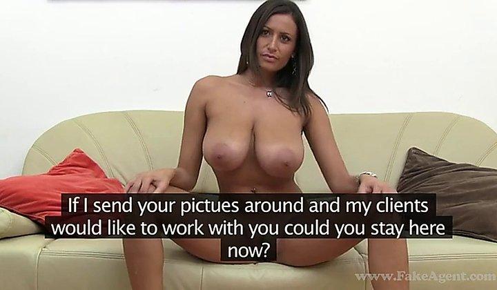 Dick filme porno cu românce beat nice