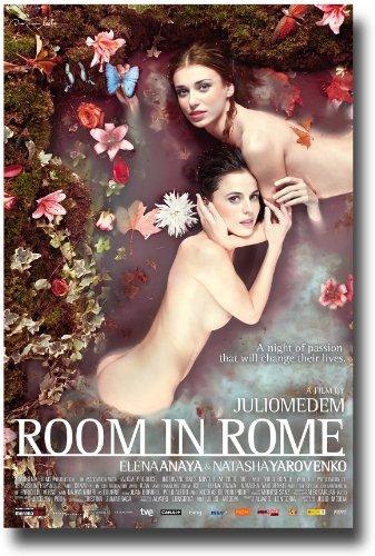 Room in Rome filme porno cu subtitrare romana full HD .