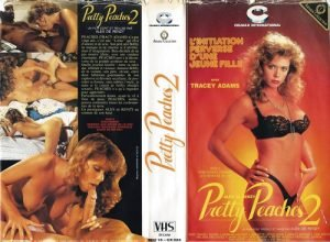 Pretty Peaches 2 filme porno cu subtitrare romana HD . 1