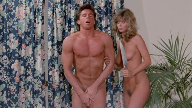 Pretty Peaches 2 filme porno cu subtitrare romana HD . 2