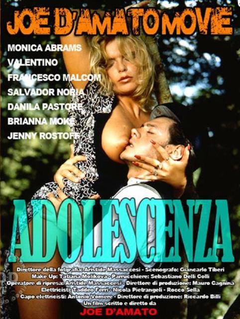 erotik gratis filme