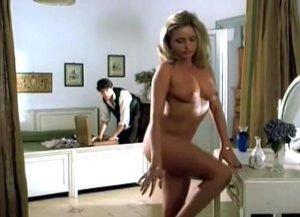 Adolescenza 1996 filme xxx cu subtitrare romana full HD . 2
