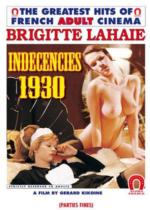 Education of the Baroness , porno cu subtitrare in limba romana , blonde , brunete , tate mari naturale , cur mare , pizda stramta , pula mare , filme porno cu subtitrare ,Brigitte Lahaie, Patrice Chéron, Alban Ceray , sex , muie , pizda , cur , sex anal , film pentru adulti , bluray , Alpha France ,