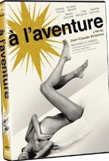 LAventure 2008 filme porno cu subtitrare romana bluray .