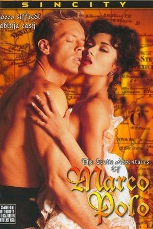 Marco Polo 1994 filme porno cu subtitrare romana full HD .