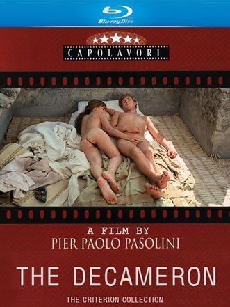 Decameron 1971 filme porno cu subtitrare in limba romana bluray .