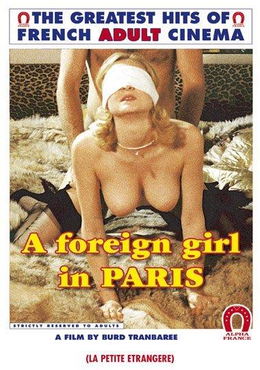 A Foreign Girl in Paris 1981 , porno cu subtitrare romana , hd , blonde , tate mari , cur perfect , pizda stramta , pula mare , filme porno cu subtitrare , prostituata , muie , dubla penetrare , umeri craci , pe la spate , din picioare , orgasm , fututa in pizda , fututa in cur ,