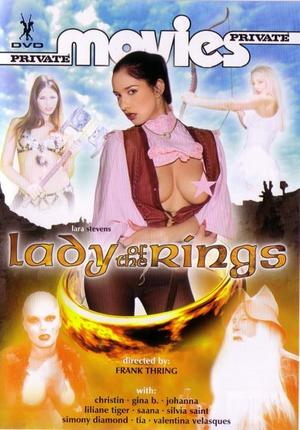 Lady of the Rings filme xxx cu subtitrare romana HD .