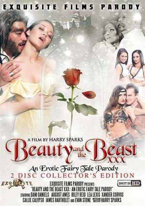 Beauty And The Beast , XXX , Erotic Fairy Tale , Parody , filme porno cu subtitrare , blonde , brunete , sani mari , porno cu subtitrare romana , anal , misionar , umeri craci , pe la spate , sex , lesbiene , se ling in pizda ,