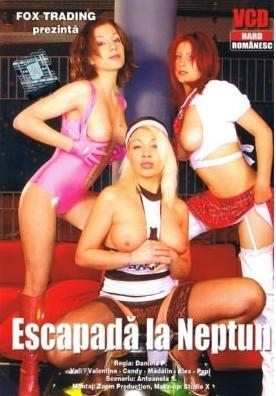 Escapada la Neptun , filme xxx romanesti , porno staruri , film porno romanesc , fete tinere , blonde , brunete , pizda stramta , pula mare , anal ,