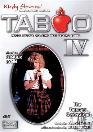 Taboo 4 subtitrat porno in limba romana full HD . 4