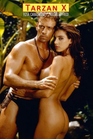 Tarzan X porno subtitrat in limba romana full HD . 3