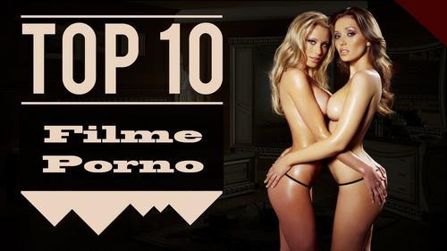 TOP 10 cele mai bune filme porno full HD . 2
