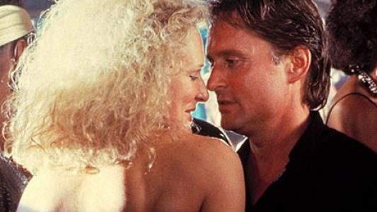 Top 10 filme EROTICE scene explicite de sex .