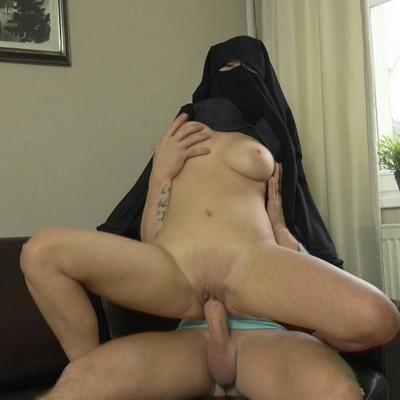Musulmanca Tina Spice sex arab porno 2018 full HD. 6