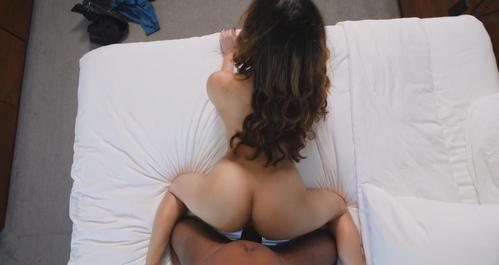 Porno casting cu amatoare futute de negri 2019 HD . 4