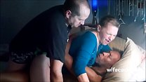 Cuckold Couple In Action With A Black Bull – Wifecuck.com