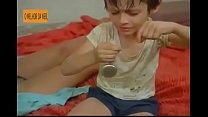 Filme porno Tarados 1983 xxx clasice