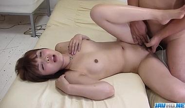 Filme porno uncensored cu asiatice sexy futute dur .